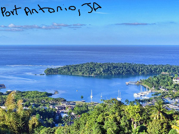 jamaica-port-antonio